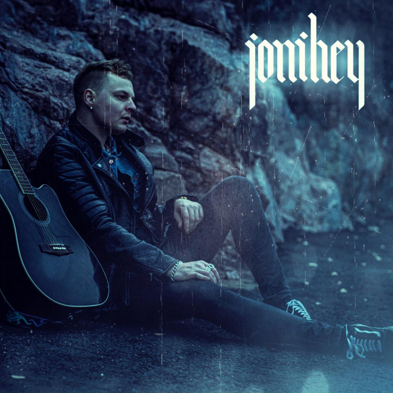 Jonihey 2020