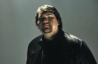 """Wolfgang Van Halen julkaisi uuden isälleen omistetun kappaleen """"Distance"""""""