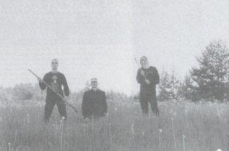 Kiteeläinen black metal -yhtye Darkwoods My Betrothed on tekemässä paluun 20 vuoden tauon jälkeen: bändin riveissä vaikuttaa myös Nightwish-maestro Tuomas Holopainen