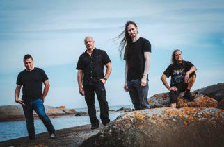 Diablon seuraava albumi saanut julkaisupäivänsä: levy julkaistaan elokuussa 2021