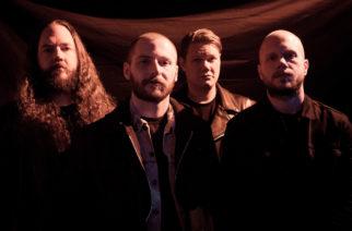 Doom metal -yhtye Khemmis aloittanut uuden studioalbuminsa työstämisen
