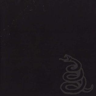 """""""Suuruudenhulluus kuuluu asiaan"""" – arvostelussa 30 vuoden ikään ehtinyt uudelleenjulkaistu """"Metallica"""""""