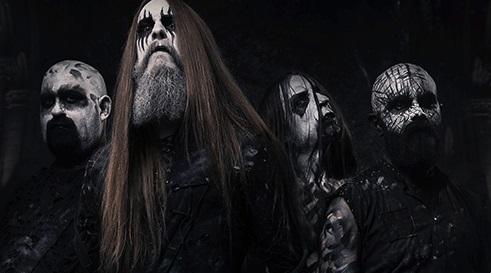 """Mork julkaisi uuden kappaleen """"Svartmalt"""" – mukana Darkthronen Nocturno Culto"""
