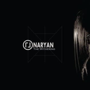 """Naryanin soundi on jalostunut entistä melankolisemmaksi ja syvällisemmäksi – arviossa """"The Withering"""""""