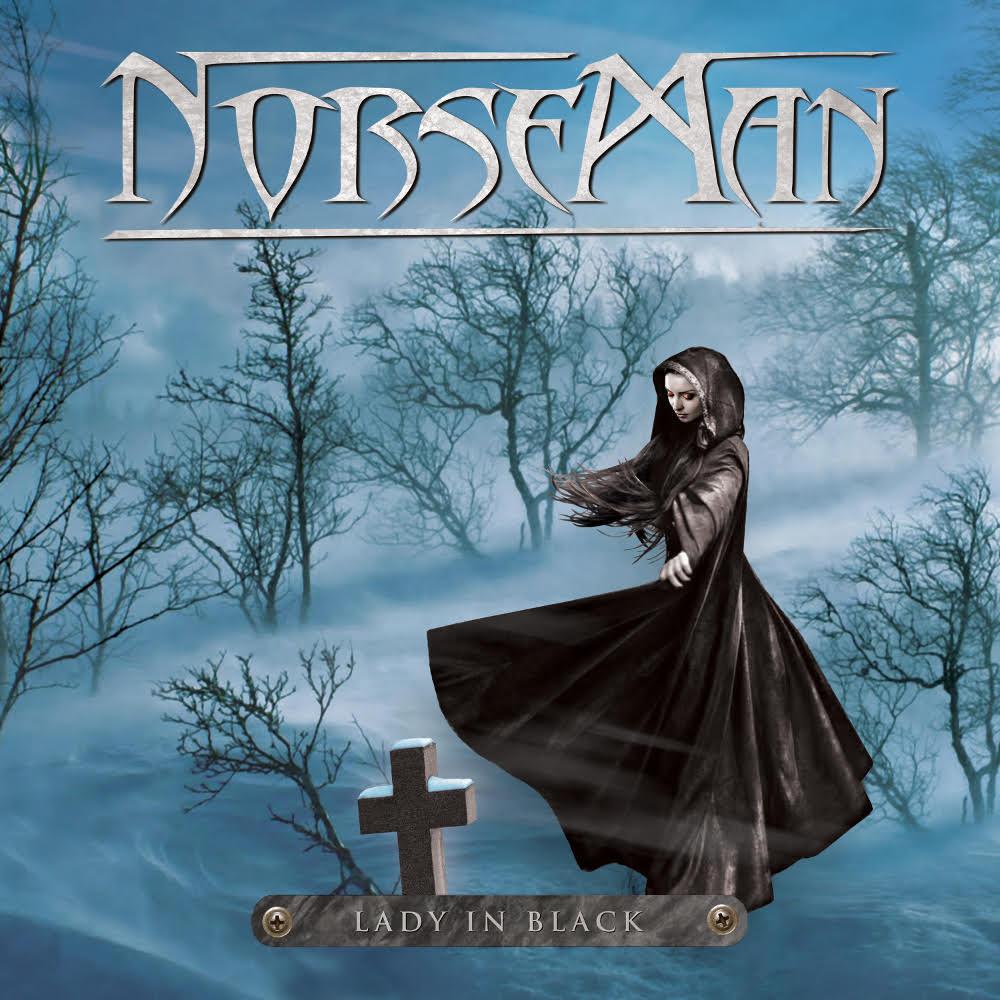 Kotimaiset heavykonkarit tekivät Norsemanin johdolla tribuutin edesmenneelle Uriah Heep -legendalle