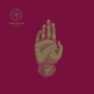 """Onsegén Ensemblen tuorein inkarnaatio sai aikaan ainutlaatuisen """"Fear""""-albumin"""