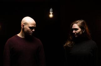 """IKINÄ-yhtyeestä tutut Santeri ja Tuuli Paju julkaisivat Mokoma-coverin """"Sydänjuuret"""""""