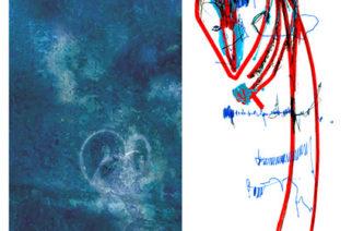 """""""Kirskuen vääntyilevää samettisuutta"""" – Arvostelussa Silver Falcons -debyyttialbumi"""
