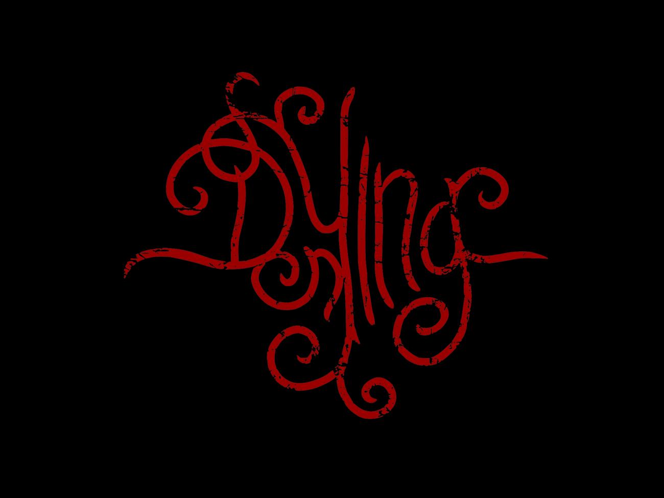 Turun suunnalta tuoretta death metalia – DenYINg julkaisi debyyttikappaleensa
