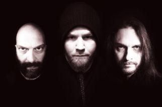 """Jyväskyläläinen Marsh Tea (Trio Niskalaukaus, Red Eleven, Leverage) julkaisi uuden kappaleen """"Peel Me"""""""