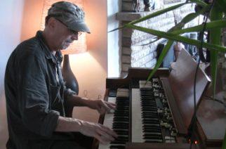 Lou Reedin bändissä kosketinsoittimia soittanut Michael Fonfara kuollut 74-vuotiaana