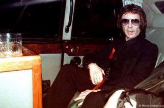 Tuottajalegenda ja murhasta tuomittu Phil Spector kuollut 81-vuotiaana
