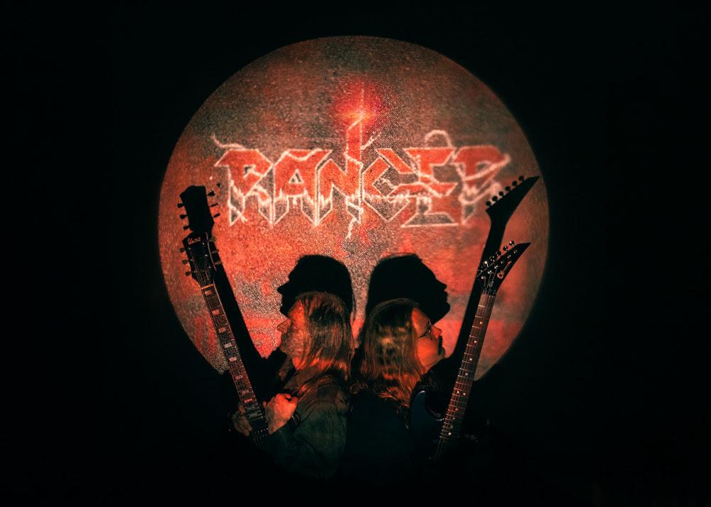 Ranger palaa alkujuurilleen – uusi demo kuunneltavissa