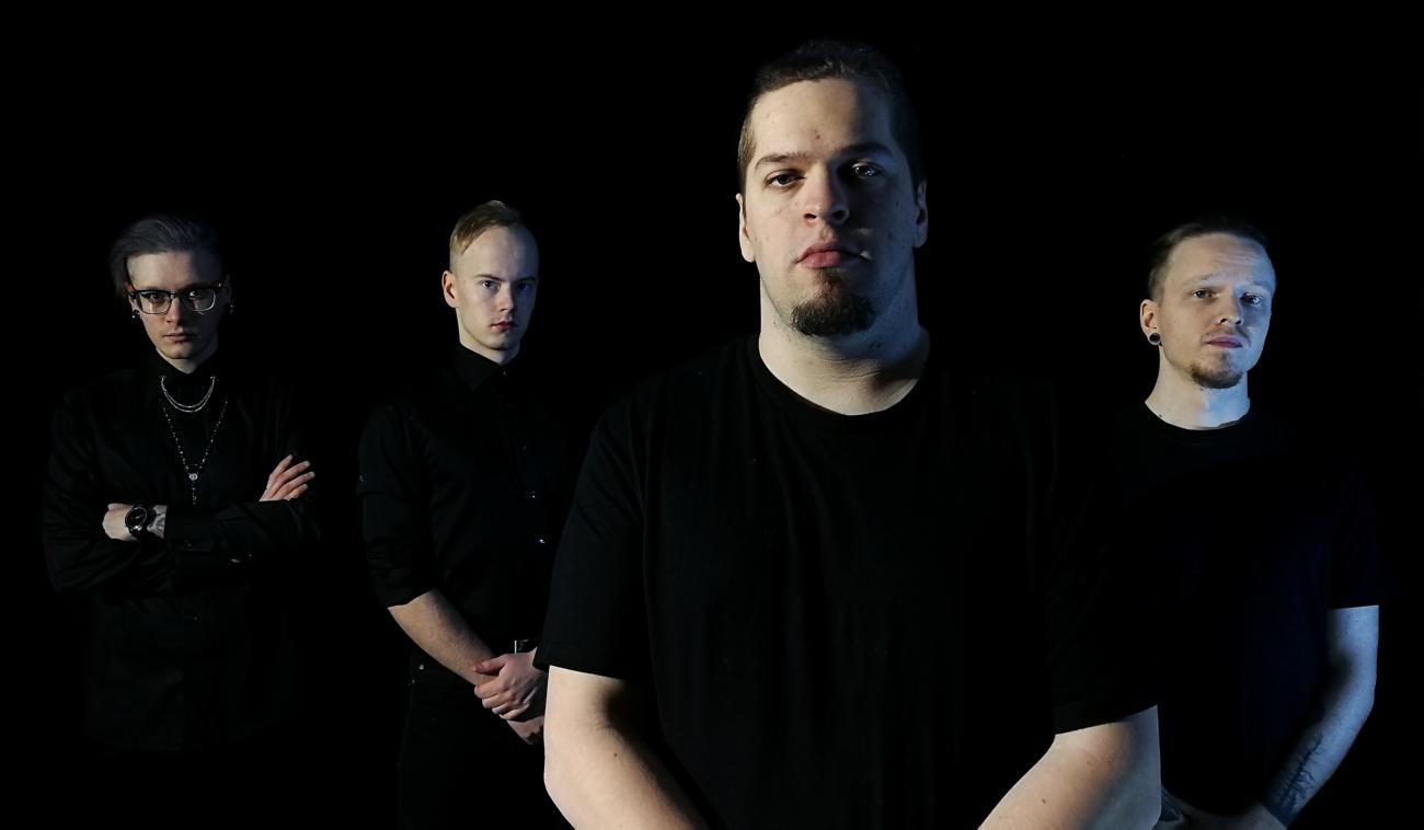Rojulta debyytti-EP tammikuun lopulla