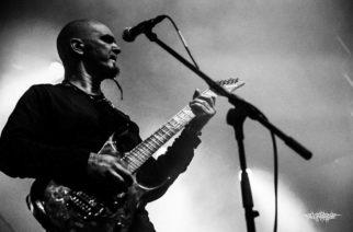 """Saksalainen The Ruins of Beverast julkaisi uuden kappaleen """"Anchoress in Fur"""" – uusi levy ulos helmikuussa"""