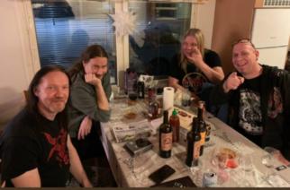 Paljastiko Nightwish-manageri yhtyeen löytäneen Marko Hietalalle seuraajan?