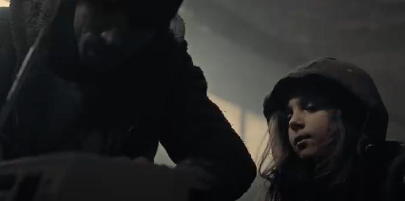 """Soen julkaisi """"Illusion""""-kappaleestaan synkkämielisen musiikkivideon"""