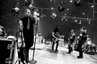 Post Malone, Slash ja Chad Smith coveroivat yhdessä Black Sabbathia – video nyt katsottavissa