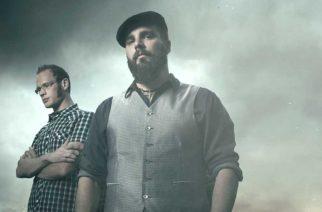 """Killswitch Engage -kaksikon luotsaama Times of Grace julkaisi näytteen uudesta singlestään """"The Burden Of Belief"""""""