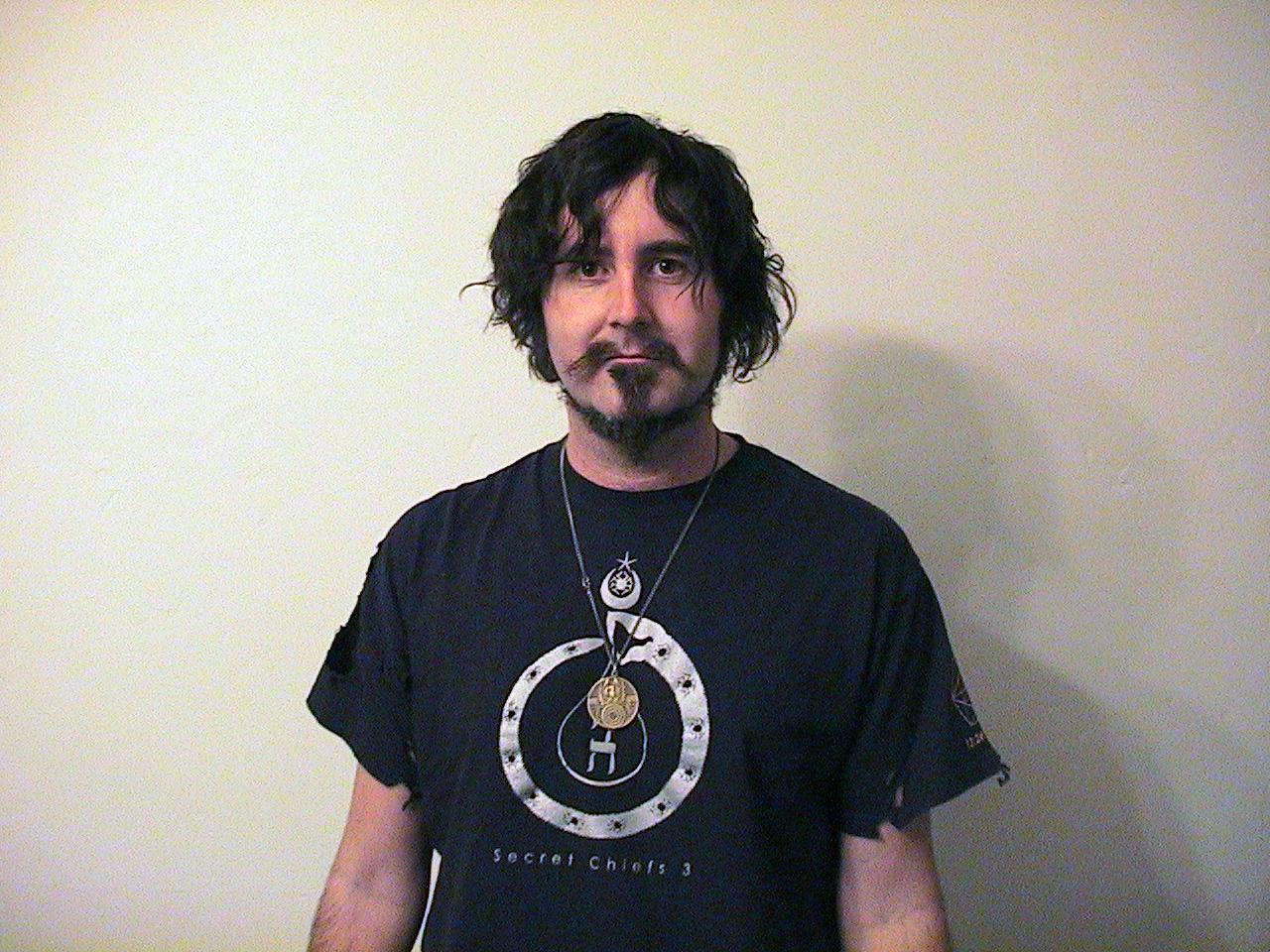 Faith No Moren ex-kitaristi Trey Spruance kertoo kireästä ilmapiiristä bändin klassikkolevyn synnyn aikoihin