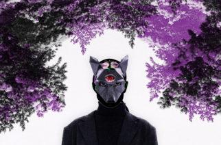 """Entistä räiskyvämpi ja koukuttavampi – arviossa Cyan Kicksin """"Not Your Kind"""" -EP"""