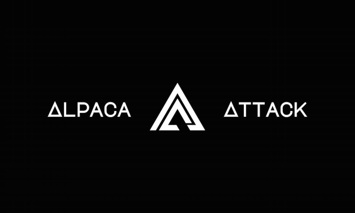 Alpaca Attackin debyyttikappale tarjoilee tummasävyistä rockia