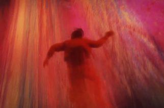 """Dystopisia tunnelmia: Architects julkaisi videon tuoreesta """"Meteor"""" -kappaleestaan"""