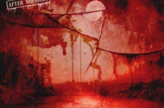 """Alexi Laiho totisesti lähti saappaat jalassa – arviossa """"Paint the Sky With Blood"""" -EP"""