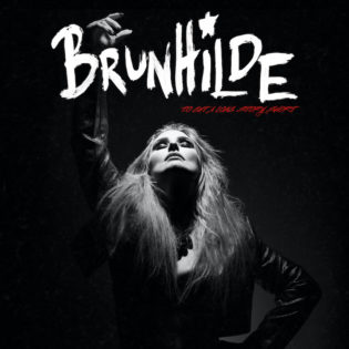 "Brunhilden kolmas albumi ""To Cut A Long Story Short"" on raivokas hard rock -pitkäsoitto"