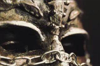 """Aggressiivista, synkkää ja groovaava: Fear Of Dominationin musiikkivideo """"Amongst Gods"""" -kappaleesta Kaaoszinen ensiesityksessä"""