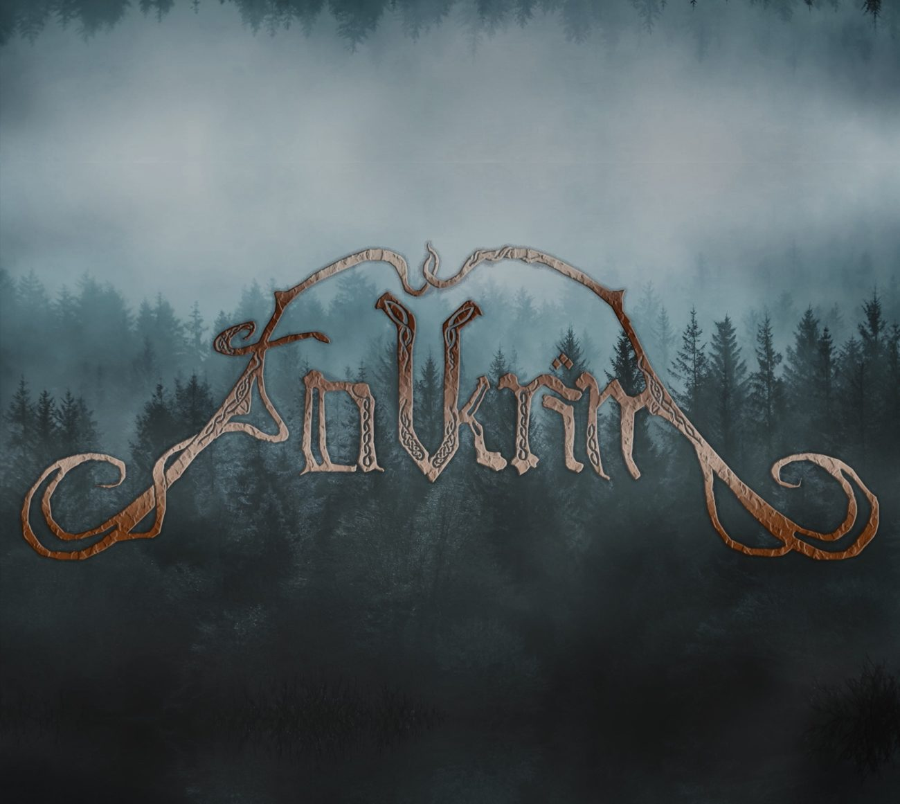 Folkrim tarjoilee utta folkmetallia Raumalta