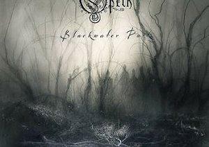 """Kaunista ja riitasointuista – arviossa Opethin 20-vuotias """"Blackwater Park"""""""