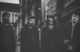 """Lontoolainen industrialia ja metalcorea yhdistelevä Prescription Happiness julkaisi uuden kappaleensa """"Show Me Some Violence"""""""