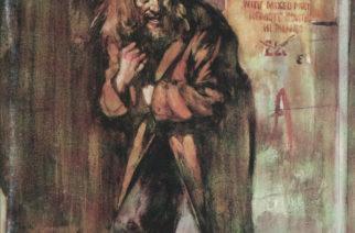 """""""Kodittomuuden kaikuja"""" – klassikkoarvostelussa Jethro Tullin 50-vuotias """"Aqualung"""""""