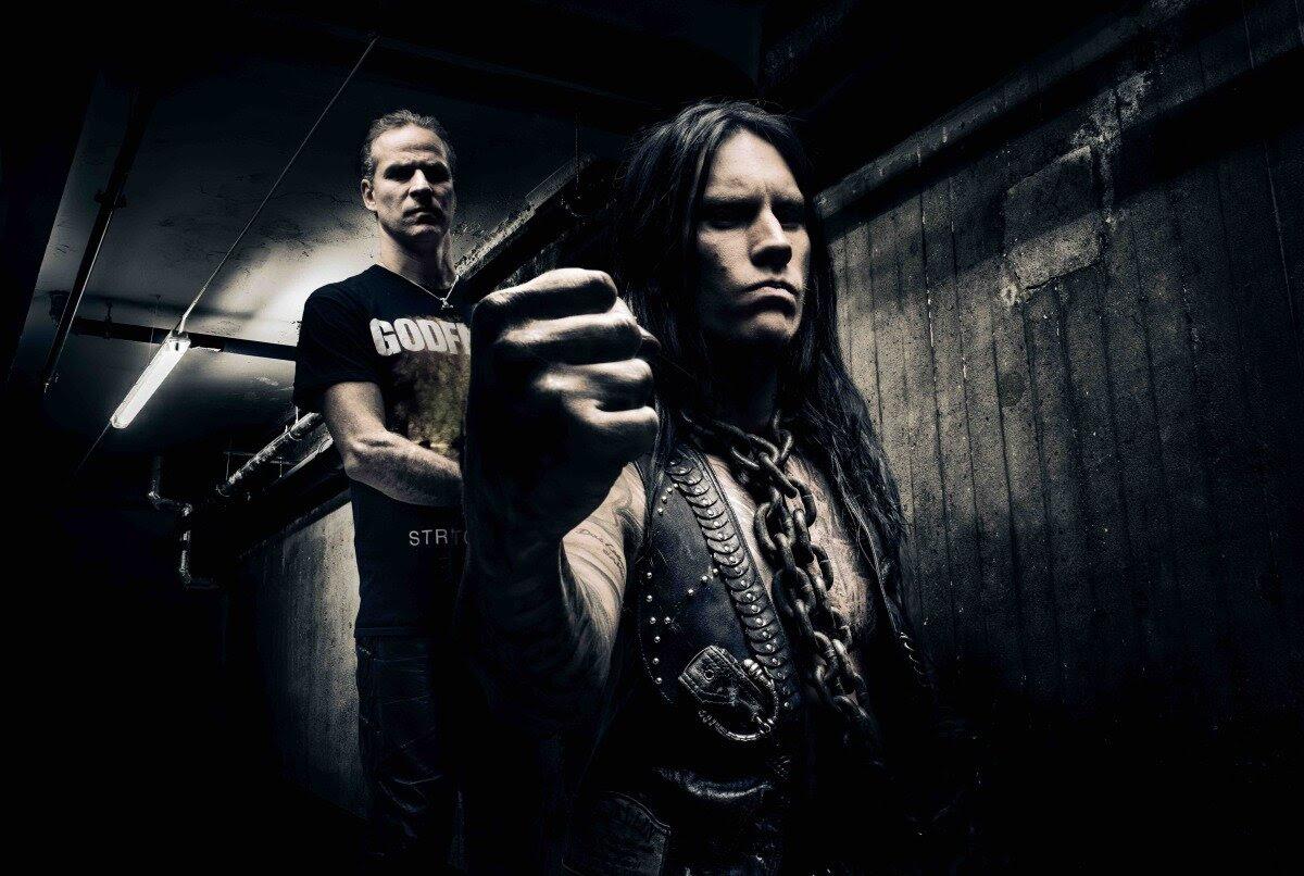 Ruotsalainen death/thrash-yhtye Siniestro sopimukseen Black Lodge Recordsin kautta: uusi albumi luvassa toukokuussa