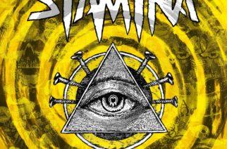 """Uusi maailmanjärjestys ja uusi normaali – Stam1nan """"Novus Ordo Mundi"""" on osa loogista jatkumoa"""