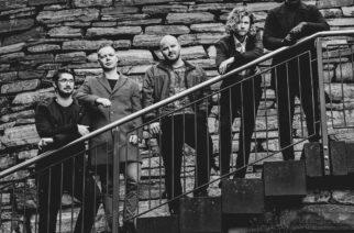 """Modernia metallia esittävä norjalainen Stent Helix julkaisi uuden kappaleensa """"Reach The Sky"""""""