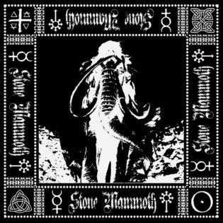 Kaikuja heavy metalin historiasta ja hard rockin retro-ajoilta – arviossa Stone Mammothin saman niminen debyyttialbumi