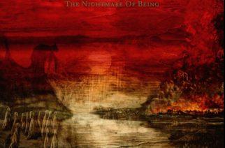 """Elämisen paha uni: Ennakkoarviossa At The Gatesin """"The Nightmare of Being"""""""