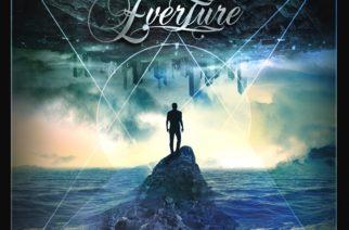 """""""Emerge"""" on komea ja hyvän kuuloinen debyyttialbumi – arviossa Everturen esikoispitkäsoitto"""