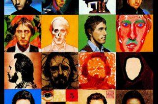 Face Dances: The Who:n aliarvostettu klassikkoalbumi tänään 40 vuotta