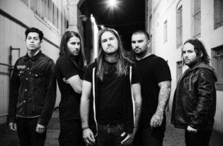 """Impending Doom julkaisi musiikkivideon kappaleelleen """"Satanic Panic"""""""
