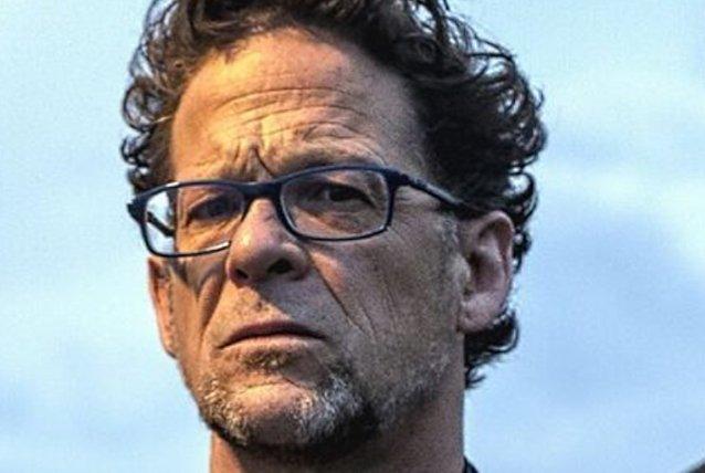 """Metallican entinen terapeutti Phil Towle: """"Jason Newsted ei halunnut jättää yhtyettä"""""""