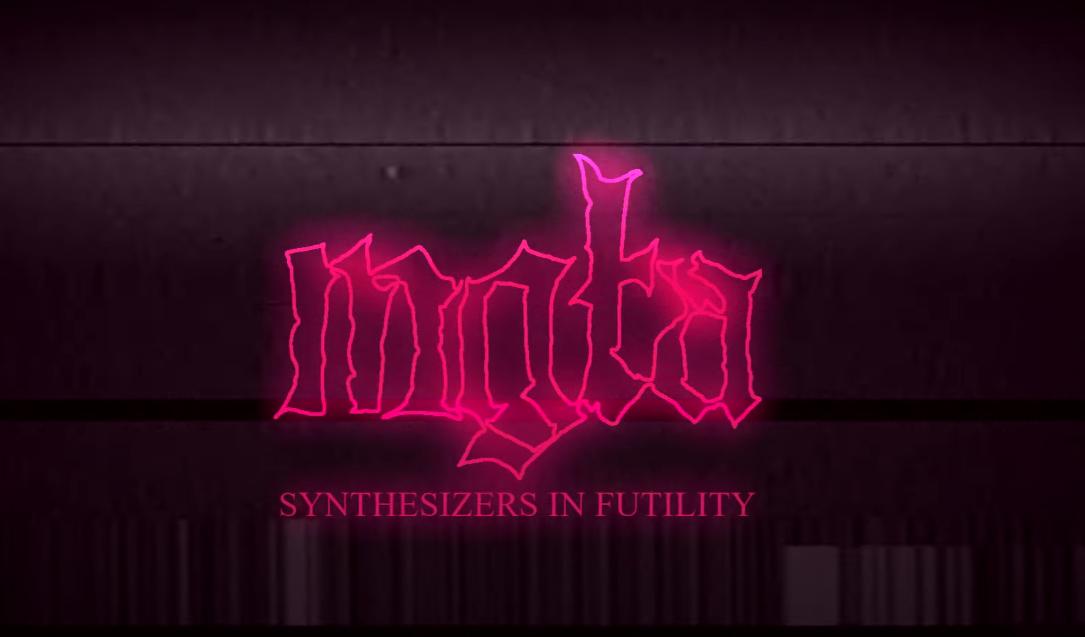Tällä kertaa synthwave-käsittelyn sai Mgła – lopputulos on hämmentävän toimiva
