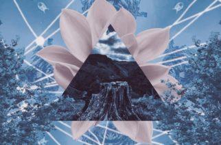 """Progressiivista vaihtoehtorockia esittävä Moving Paintings julkaisi uuden kappaleensa """"The Deep End"""""""