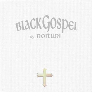 """Kun gospel-kappaleet saivat doom rockin soundin – arviossa Noiturin """"Black Gospel"""" -EP"""