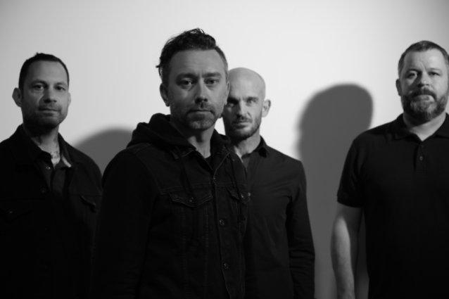 """Rise Against julkaisemassa seuraavan """"Nowhere Generation"""" -albuminsa kesäkuussa: julkaisi videon levyn nimikkokappaleen esityksestä"""