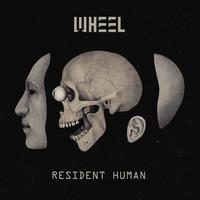 """""""Suomen Tool"""" kuulostaa yhä kansainvälisemmältä onnistujalta – arviossa Wheel yhtyeen toinen pitkäsoitto """"Resident Human"""""""