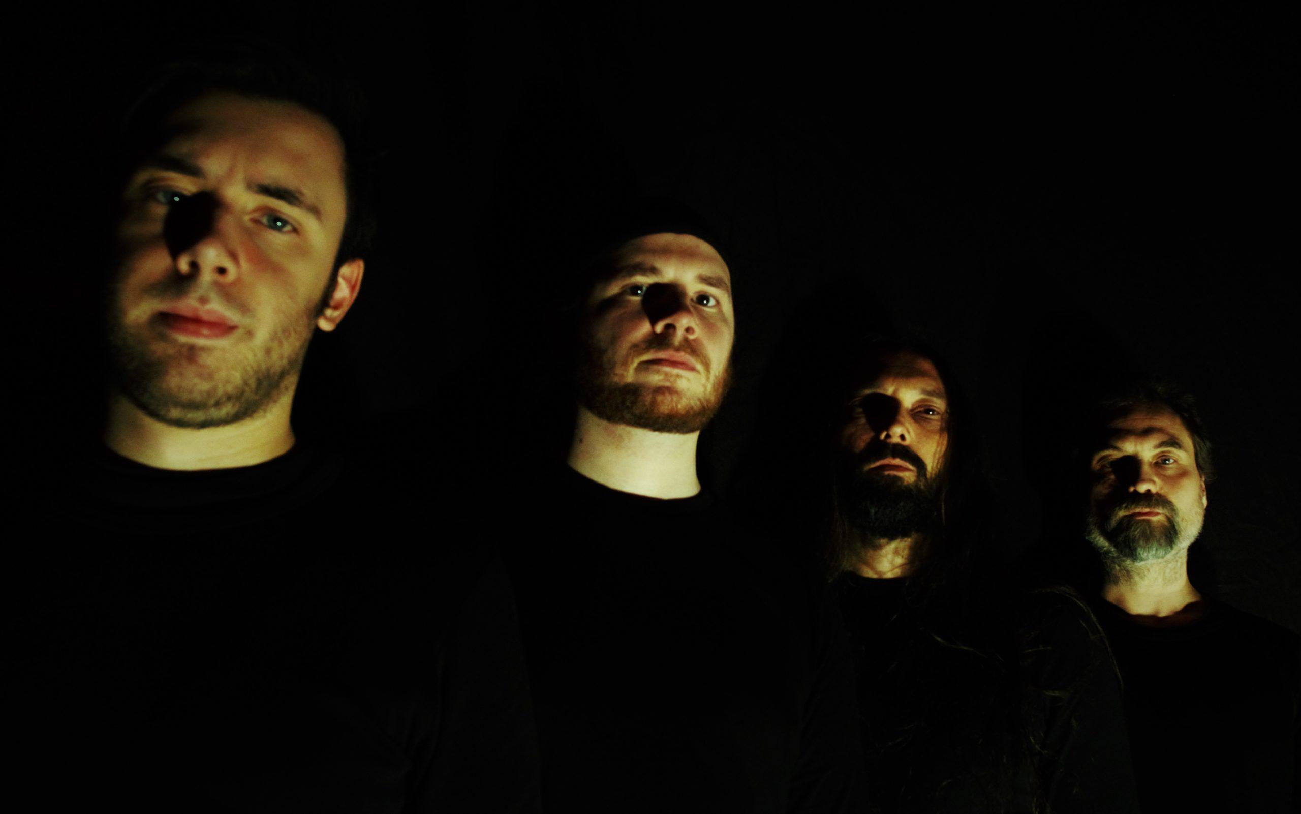 Saksalainen Bloodbeat julkaisi singlen ja musiikkivideon tulevalta toiselta studioalbumiltaan