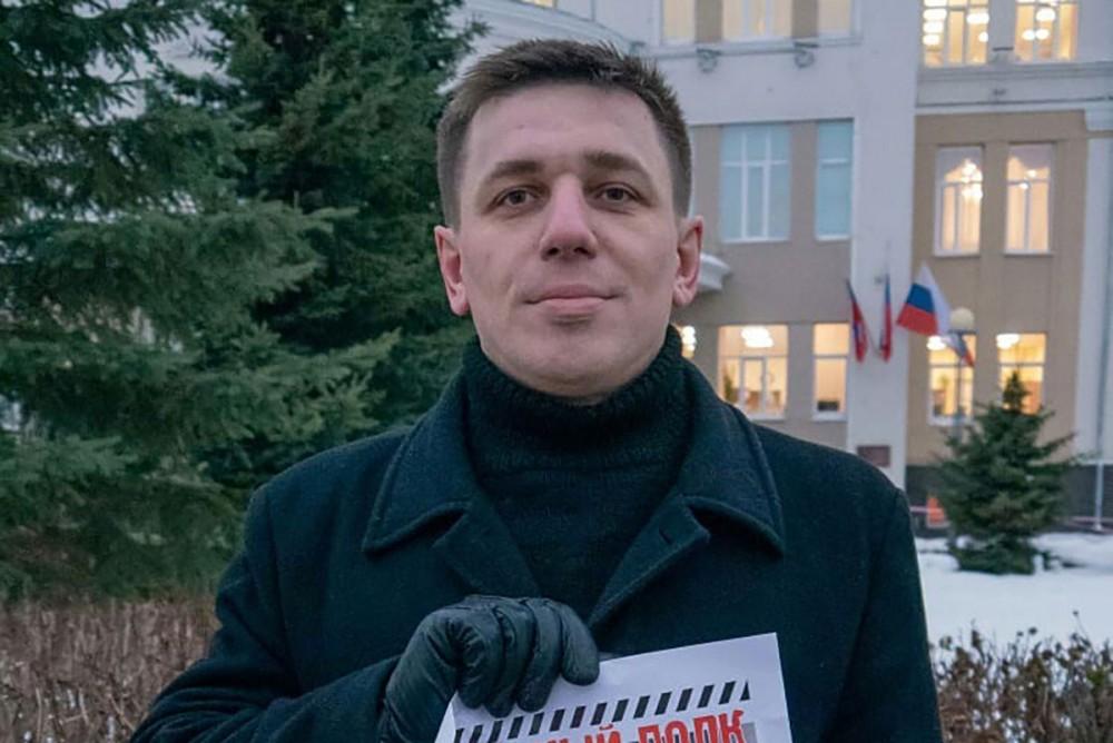 Venäläismiehelle haetaan jopa 6 vuoden vankeutta Rammsteinin musiikkivideon jakamisesta